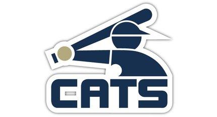West Ranch Wildcats Baseball