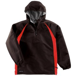 Hart Track and Field Pullover Jacket H229064