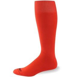 Pro Feet Multi Sport Socks