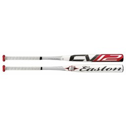 EASTON CV12 OFFICIAL SOFTBALL COMPOSITE (-10): SCG1B