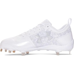 WRHSBB UA Yard Low ST Metal Cleat - 1293900