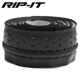 Rip It Premium Bat Grip - Black