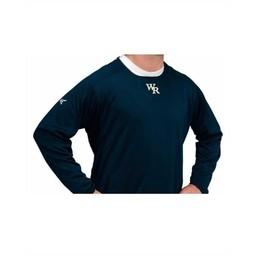 WRHSBB  Easton M7 Fleece Jacket - A164888