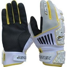 2015 Xprotex Raykr Batting Gloves - 1015