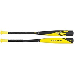 2014 Easton S1 BBCOR (-3): BB14S1 14