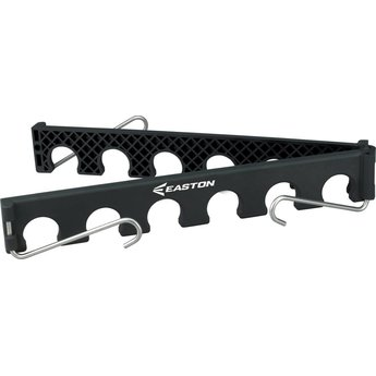 Easton Fence Rack