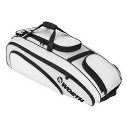 Worth Player Equipment Bag