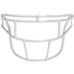 Schutt DNA EGOP YF White