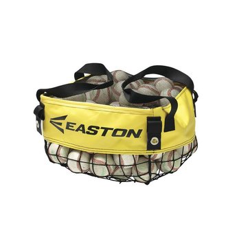 Easton Ball Caddy Bag Only A153024