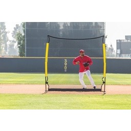 Easton Infield/Outfield Training Net A153035
