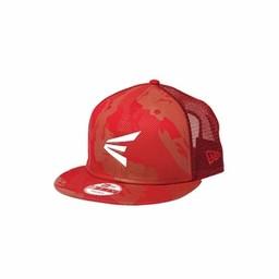 Easton M5 Basecamo Hat A167918