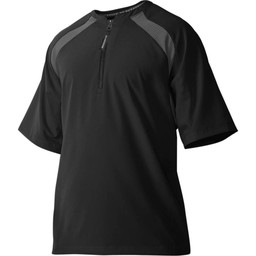 Men's Demarini Gameday BP Jacket - WTD9555