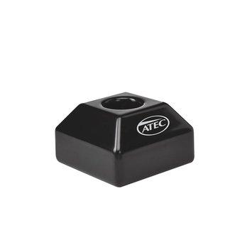 Atec T3 Base Weight 8lbs - WTATT3BWT