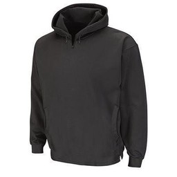 Majestic Authentic Collection Therma Base Hooded Fleece - A161