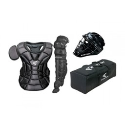 Easton Natural Series Catcher Set Int