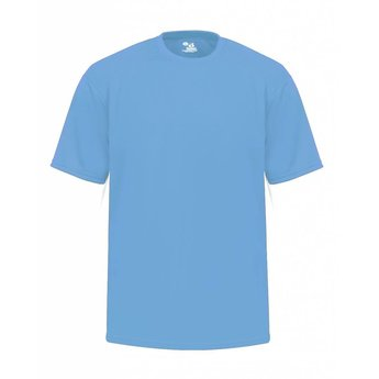 Badger Sport Youth Tee Dry Fit - 2120