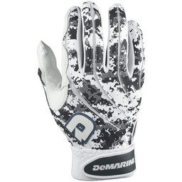 DeMarini Digi Camo Batting Gloves Adult - WTD6104