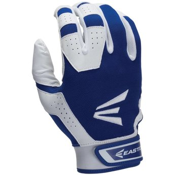 Easton HS3 Adult Batting Gloves