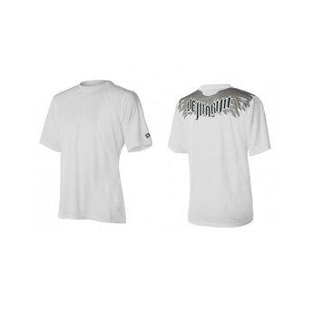 DeMarini Men's Yard-Work Tatt Training Shirt - WTD100920