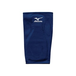 Mizuno Slider Knee Pad