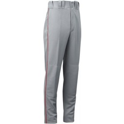 Mizuno Youth Premier Full Length Pant - 350211