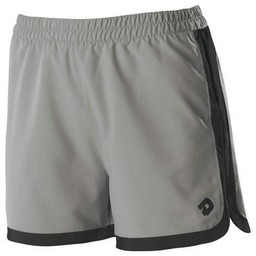 DeMarini Women's Yard-Work Shorts