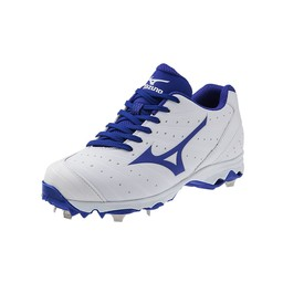 Mizuno 9 Spike Advanced Sweep 2 320473