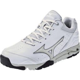 Mizuno Speed Trainer 4 - 320426