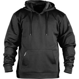 Rawlings Performance Fleece Hoodie - PFH