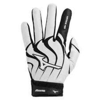 Mizuno Vintage Batting Gloves
