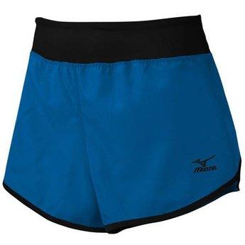 Mizuno Women s Cover Up Shorts - Bagger Sports 53d8c20ab0