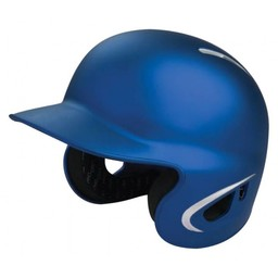 Rawlings Isotope Matte Batting Helmet -  ISOBH