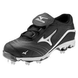 Mizuno Womens Swift G2 Switch Metal Cleats - 320370