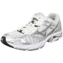 Mizuno Women's Wave Nexus G3 Team - 320367