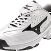 Mizuno Mizuno Speed Trainer G3 Switch - 320375