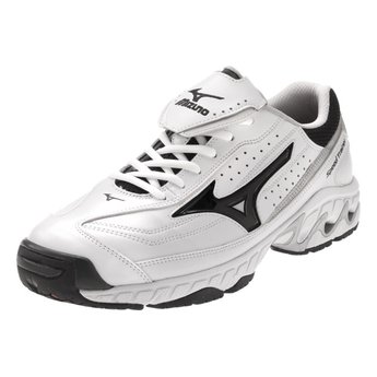 Mizuno Speed Trainer G3 Switch - 320375