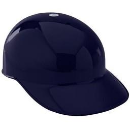 Rawlings Skull Cap - CCPBH