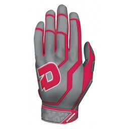 Demarini Versus Youth Batting Glove