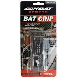 Combat Sports Bat Grip