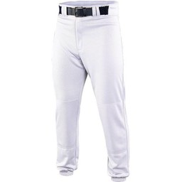 Easton Deluxe Pant - A164002
