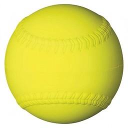 Atec SFT SB Yellow WTAT4560 - 1 Dozen