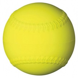 Atec SFT Soft Softball Yellow WTAT4560 - 1 Dozen