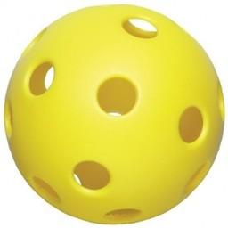 "Diamond 12"" Wiffle Ball - 18 balls - DW-12"