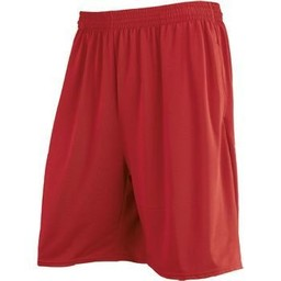 Easton Youth Spirit Shorts - A164612