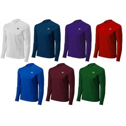Mizuno Premier Stretch Sleeve G2 Youth Long Sleeve: 350333