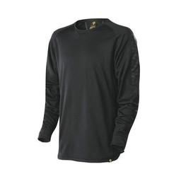 DeMarini Heater Fleece Jacket - WTD101170
