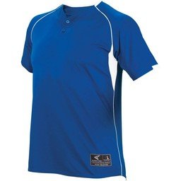 Easton Sanctioned Jersey - A164750 Adult