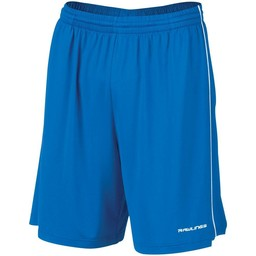 Rawlings Adult Relaxed Fit Tenacity Training Shorts- TTS9