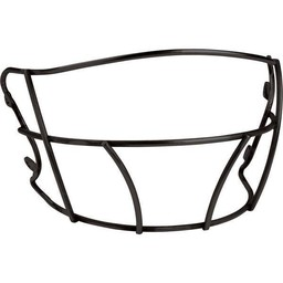 Rawlings Batters Helmet Face Guard (Softball Only) - SBWG