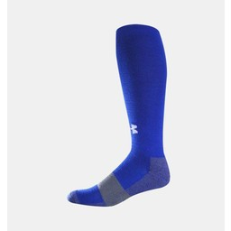 Under Armour Performance OTC Socks